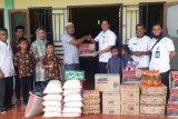 Padang Pariaman upayakan peningkatan dana bansos bagi panti asuhan