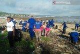 Kupang masih kekurangan armada pengangkut sampah