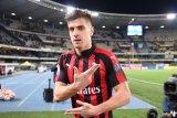 Verona promosi lagi ke Serie A