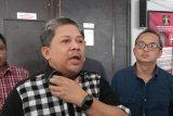 Fahri Hamzah enggan tanggapi isu pemindahan ibu kota