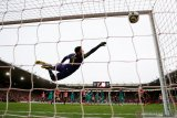 Penalti kontroversial selamatkan bulgaria dari kekalahan