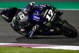 Perlawanan pada Marquez dari duo pebalap Yamaha