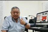 Surat SBY dinilai