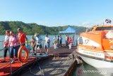 Lombok Barat percepat pemulihan pariwisata setelah gempa