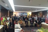 Startup agribisnis negara ASEAN berkumpul di Yogyakarta