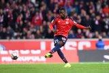 Manchester United inginkan jasa Nicolas Pepe