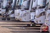 Tiket elektronik tingkatkan pendapatan Damri rute Bandara Soetta