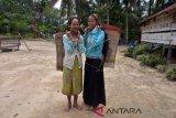 KPU tambah jumlah TPS untuk Suku Talang Mamak di daerah pedalaman Riau