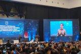 Presiden Jokowi tidak mau investasi Indonesia kalah dari Kamboja-Laos