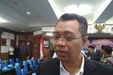 Gubernur sambut baik pertemuan Jokowi dengan CEO Dorna