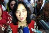 DPP Perkumpulan Penyuluh Perindustrian dan Perdagangan Indonesia dikukuhkan