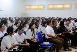 Tingkatkan Kualitas Guru 313 Orang Ikuti PPG di Undiksha