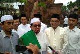 Habib Salim: Menang jangan takabur dan kalah harus legawa