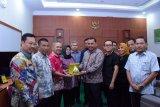 DPRD Bengkalis genjot PAD kontribusi tenaga kerja