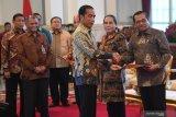 Jaksa Agung: Pengancam presiden tepat dijerat pasal makar