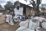 Pengamat: Angka kemiskinan turun dengan sejumlah catatan