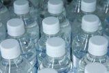 Air mineral lebih baik dari air oksigen