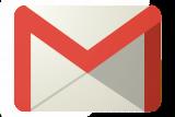 Tranformasi Gmail selama 15 tahun