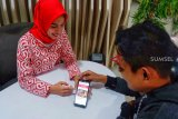 Telkomsel tawarkan paket kuota Keluarga Internetan Hemat