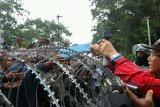 Wagub jamin IUP Konawe Kepulauan segera dicabut