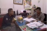 Pemkab Wajo apresiasi tata kelola kehumasan Kabupaten Sinjai