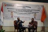 KPU Kepri: Pemilih wajib bawa kartu identitas