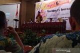 Wali Kota sebut d' Besto selesaikan sebagian masalah penganggur di Padang