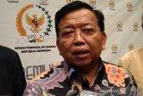 DPD RI ditantang laksanakan tugas kewilayahan