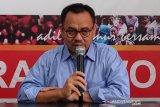 Sudirman Said: Sandiaga tak akan serang Ma'ruf Amin dalam debat cawapres