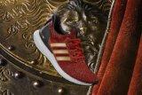 Inspirasi rancangan sepatu dari 'Game Of Thrones'