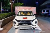 Dalam 18 Bulan Penjualan Mitsubishi Xpander Tembus 100.000 Unit