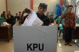 Sosialisasi pemilu untuk Sedulur Sikep