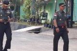 TNI siapkan ribuan personil pengamanan pemilu 2019 di Kaltara