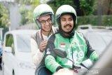 Program Gojek Swadaya bantu keberhasilan mitra driver
