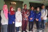Mahasiswa penerima Bidikmisi se-Indonesia bakal menggelar sarasehan di Yogyakarta