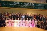 Ratusan guru Indonesia ikut pelatihan di China