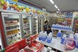 DPRD Palangka Raya imbau Pemkot batasi jumlah minimarket