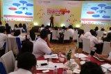 Djarum Foundation berupaya mencetak pemimpin visioner