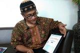 Cyber School Indonesia luncurkan aplikasi pembelajaran Al-Quran berbasis android