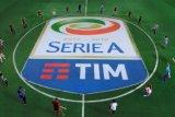 Atalanta pecundangi  Roma  2-1