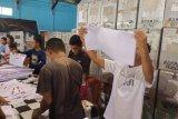 KPU Flores Timur terpaksa libatkan PPK