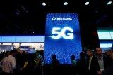 Gandeng Qualcomm, Nokia bakal punya ponsel 5G?