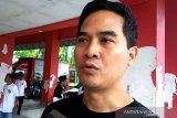 DPR RI segera panggil manajemen Garuda Indonesia