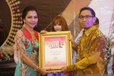 Produk kecantikan Indonesia tembus pasar Uni Eropa