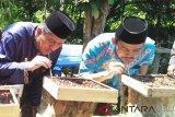 Plt Bupati Siak : Madu Kelulut Jadi Mata Pencaharian Baru Warga Siak