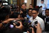 Sandi: Indonesia kaya tapi masih menyisakan sejumlah masalah