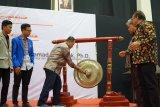 Menristekdikti buka Munas XI Forum Lembaga Legislatif Mahasiswa Indonesia
