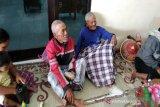 4.202 lansia di Yogyakarta akan terima jaminan hidup