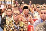Ini amanat Presiden Jokowi kepada Kabupaten Lamandau terkait pembangunan ekosistem online