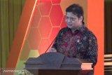 Menperin konsisten jadikan manufaktur daya ungkit ekonomi Indonesia